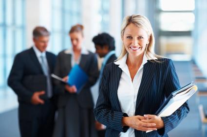 Encomenda Curso Consultoria Empresarial