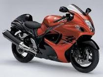 Encomenda Transporte de moto