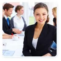 Encomenda Consultoria e assessoria aduaneira