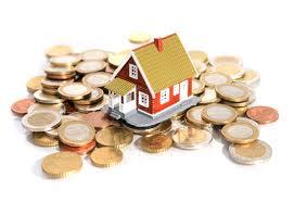 Encomenda Financiamento imobiliario