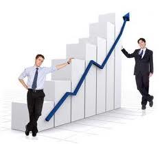 Encomenda MRZ -Engenheiros Consultores & Financeiros