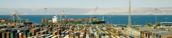 Encomenda Exportacao