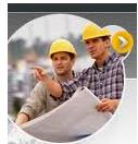 Encomenda Construção de equipamento