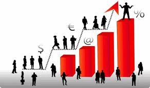 Encomenda Constituição de fundos de investimento