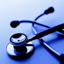 Encomenda Serviços dos centros médicos