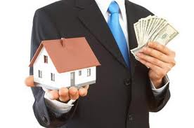 Encomenda Investimentos Imobiliários