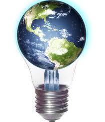 Encomenda Projetos de Eficiência Energética