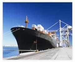 Encomenda Desembaraço Aduaneiro – Importação e Exportação