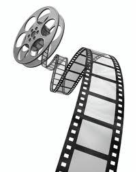 Encomenda Cinema