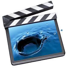 Encomenda Vídeo