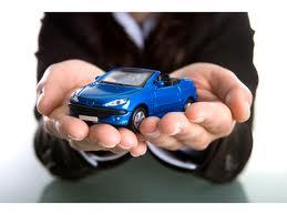 Encomenda Seguro Automóvel