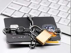 Encomenda Seguro de crédito