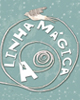 Encomenda Espectaculo infantil A linha magica