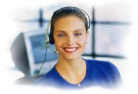 Encomenda Telemarketing