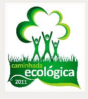 Encomenda Investigações ecológicas