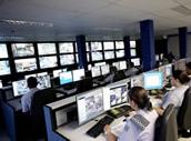 Encomenda Desenvolvimento de soluções para radiocomunicação