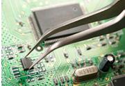 Encomenda Assistência técnica para rádios Motorola e equipamentos SmartNet