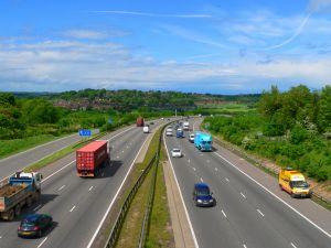 Encomenda Transporte Rodoviário Nacional