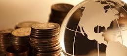 Encomenda Consultoria para transações financeiras