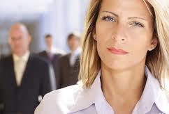 Encomenda Prestação de serviços de aconselhamento e orientação