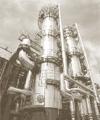 Encomenda Área industrial