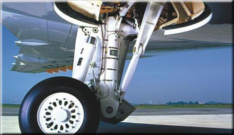 Encomenda Tratamento anti-corrosão helicópteros de planadores e aviões