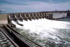 Encomenda Produção de Energia Elétrica
