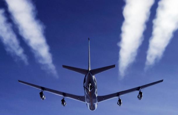 Encomenda Agências de transporte aéreo