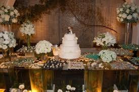 Encomenda Casamentos
