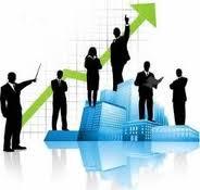 Encomenda Oferta de projectos de investimento