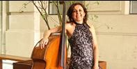 Encomenda Orquestra Sinfônica de Sergipe