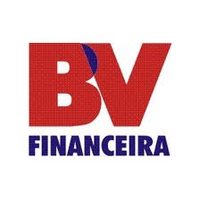Encomenda BV Financeira