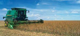 Encomenda Agricultura Responsável