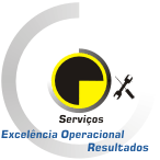 Encomenda Serviços