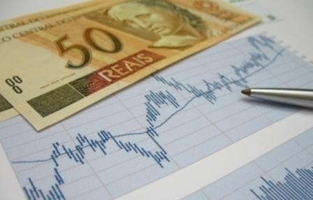 Encomenda Empréstimos para compra de imóveis