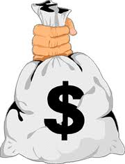 Encomenda Criação de fundos de investimento