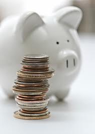 Encomenda Acompaniamento projetos de investimento