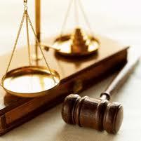 Encomenda Proteção judicial do credor