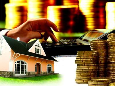 Encomenda Investimento imobiliário