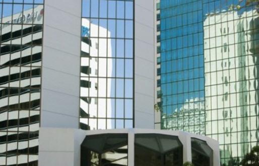 Encomenda Vendas de imóveis comerciais corporativos