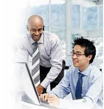 Encomenda Prestação de serviços na área de informática