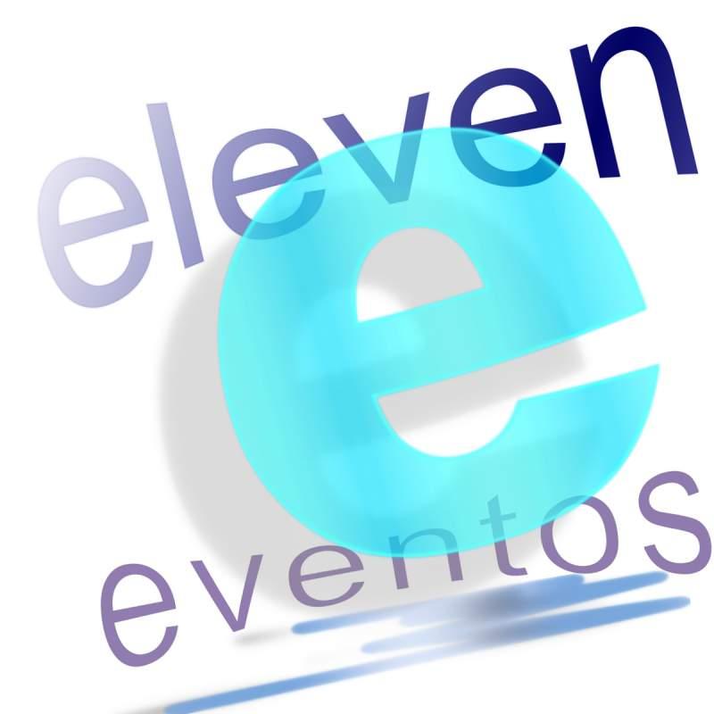 Encomenda Eleven Eventos
