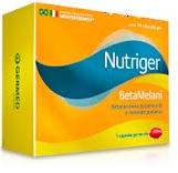 Encomenda Nutriger