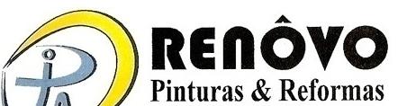 Encomenda REFORMAS PREDIAIS RENOVO