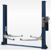 Encomenda Fabricação manutenção e reforma de elevadores e plataformas
