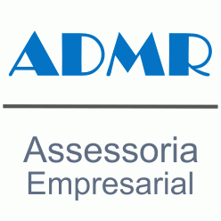 Encomenda Registro de marcas e patentes
