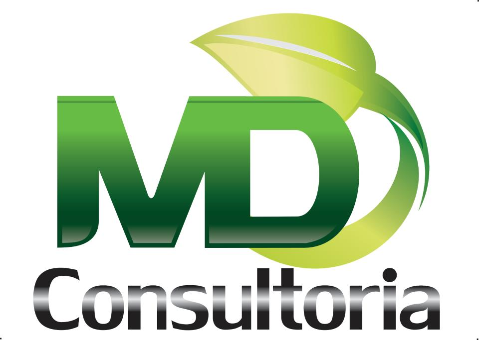 Encomenda MD CONSULTORIA & ASSESSORIA