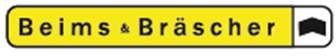 Encomenda Beims & Brascher rep. e assessoria indl. Ltda
