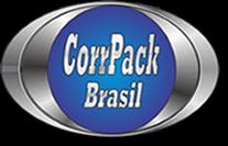 Encomenda Corrpack do Brasil