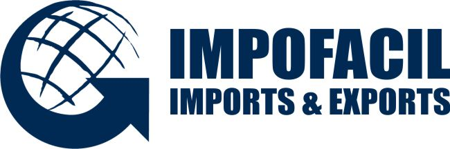 Encomenda Serviço de Importação e Exportação
